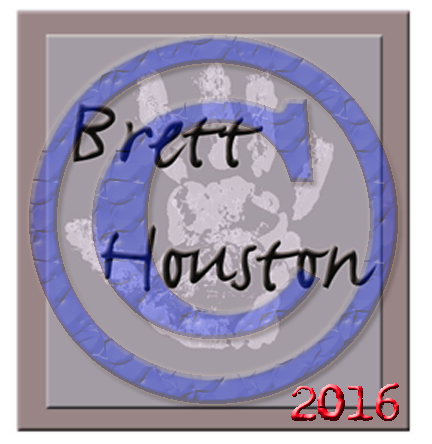 hand logo copyright 2016