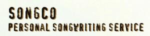 songcotext