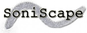 soniscape logo big copy