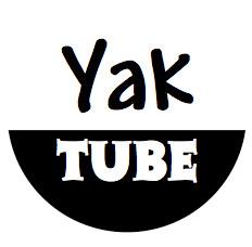 yaktube logo new