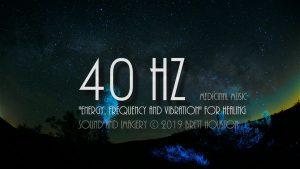 40 hz bhc Sequence 01.Still011