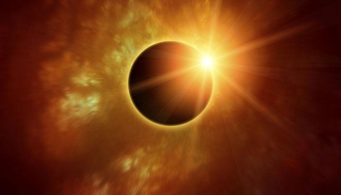 black sun 467518-sun-moon-new